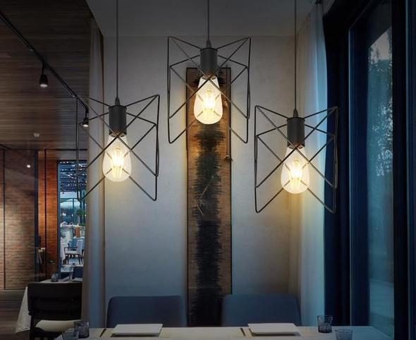 Vintage-Loft-Design-Modern-Pendant-Light