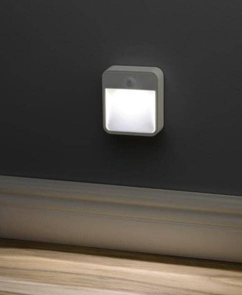 battery-operated-white-led-motion-sensor-light-snatcher-online-shopping-south-africa-29414514753695.jpg