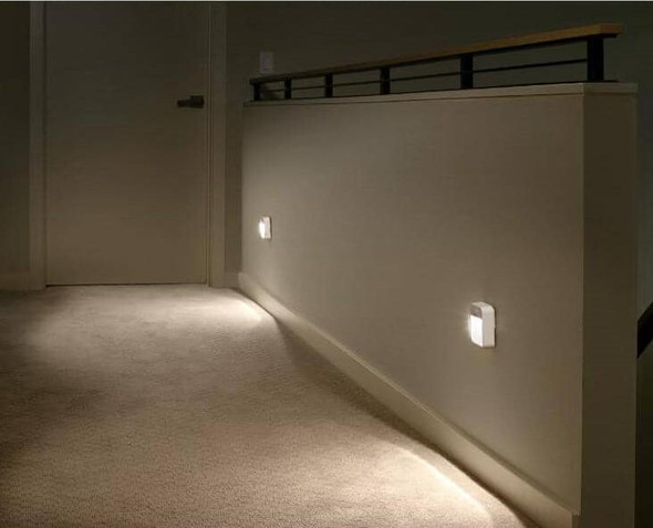 battery-operated-white-led-motion-sensor-light-snatcher-online-shopping-south-africa-29414515998879.jpg