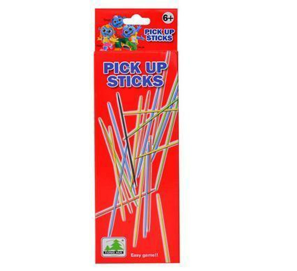 Pick-Up Stix Game Snatcher Online Shopping South Africa