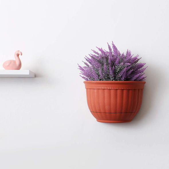 set-of-3-plastic-wall-mount-planters-snatcher-online-shopping-south-africa-28488437923999.jpg