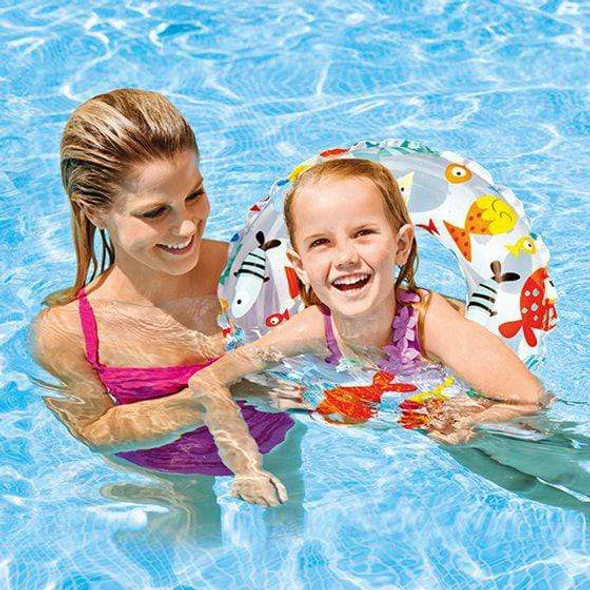 intex-swim-ring-51cm-lively-prints-assorted-snatcher-online-shopping-south-africa-28400563486879.jpg