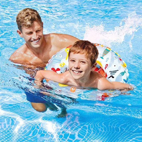 intex-swim-ring-51cm-lively-prints-assorted-snatcher-online-shopping-south-africa-28400563749023.jpg