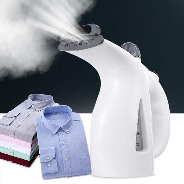 4-in-1-handheld-facial-garment-steamer-snatcher-online-shopping-south-africa-28385926545567.jpg