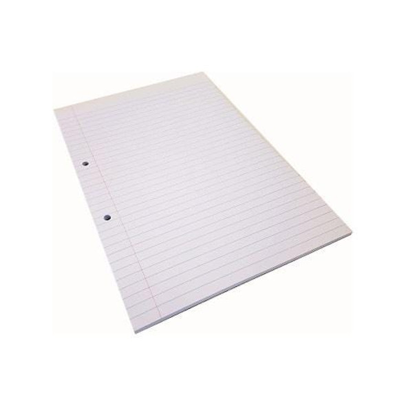 copy-of-60-sheets-punched-exam-pad-book-snatcher-online-shopping-south-africa-28252390359199.jpg