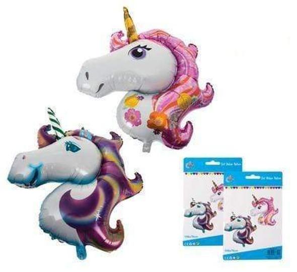 160cm-helium-foil-unicorn-balloon-f-04-snatcher-online-shopping-south-africa-28233789472927.jpg