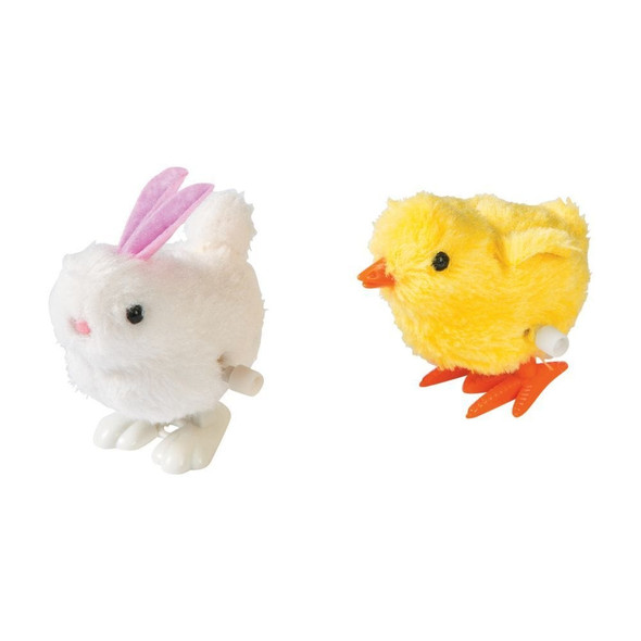 easter-wind-up-bouncing-chick-and-bunny-snatcher-online-shopping-south-africa-28155483357343.jpg