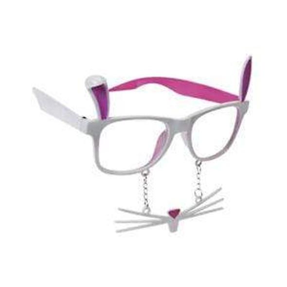 dress-up-bunny-glasses-snatcher-online-shopping-south-africa-28150948921503.jpg