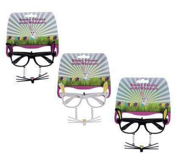 dress-up-bunny-glasses-snatcher-online-shopping-south-africa-28150948987039.jpg
