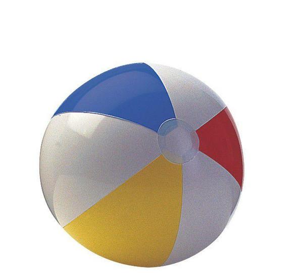 intex-beach-ball-glossy-panel-snatcher-online-shopping-south-africa-28065420935327.jpg