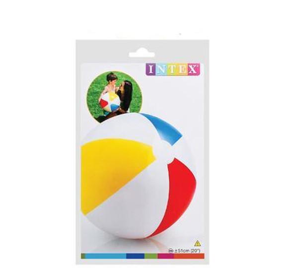 intex-beach-ball-glossy-panel-snatcher-online-shopping-south-africa-28065420968095.jpg