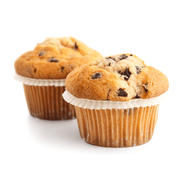 hillhouse-baking-cup-papers-snatcher-online-shopping-south-africa-28039231930527.png