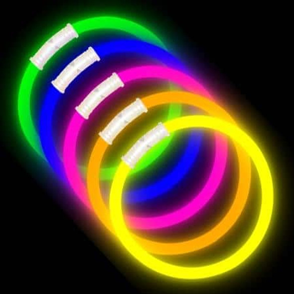 glow-sticks-with-connectors-snatcher-online-shopping-south-africa-28034085257375.jpg