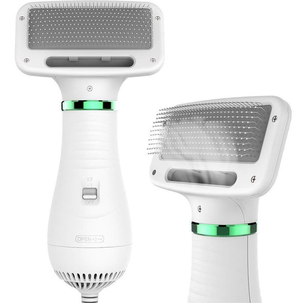 2-in-1-pet-grooming-dryer-snatcher-online-shopping-south-africa-21705533096095.jpg