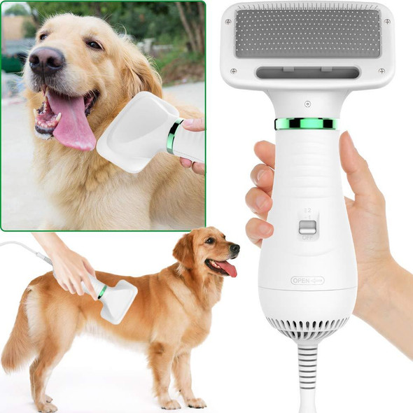 2-in-1-pet-grooming-dryer-snatcher-online-shopping-south-africa-21705533161631.jpg