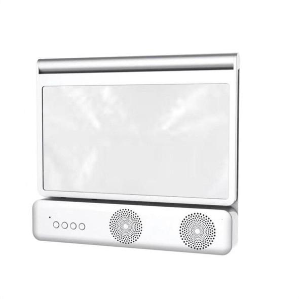 portable-3d-mobile-screen-amplifier-speaker-snatcher-online-shopping-south-africa-21704491532447.jpg