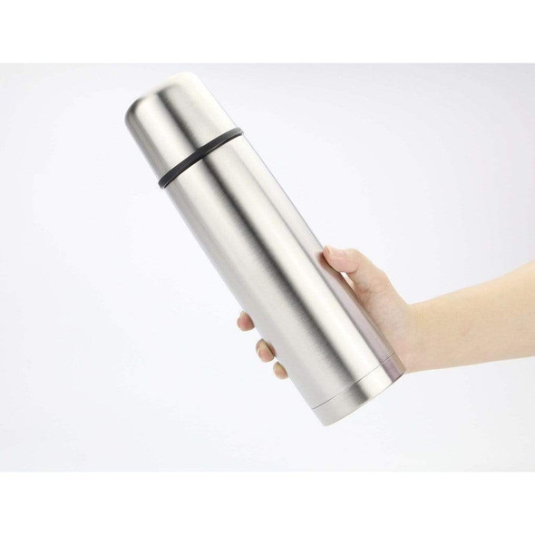1-litre-vacuum-hot-and-cold-flask-snatcher-online-shopping-south-africa-21678408401055.jpg