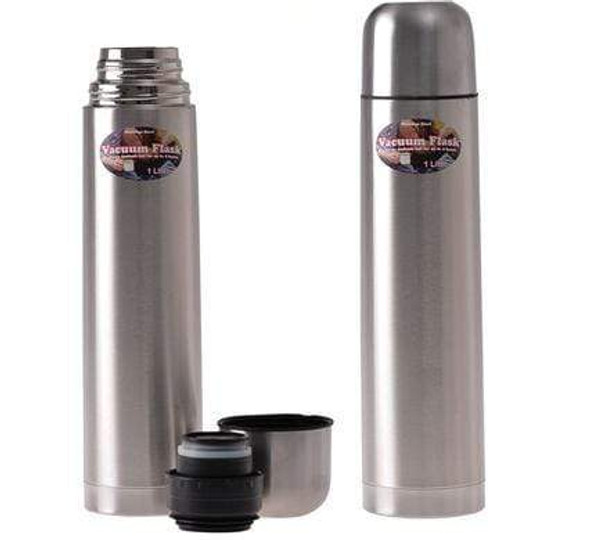 1-litre-vacuum-hot-and-cold-flask-snatcher-online-shopping-south-africa-21678408499359.jpg