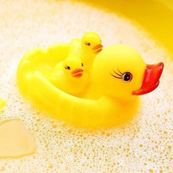 4-piece-vinyl-bath-ducks-snatcher-online-shopping-south-africa-21678152843423.jpg