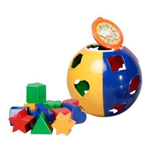 shape-sorting-case-educational-toy-snatcher-online-shopping-south-africa-21671684964511.jpg