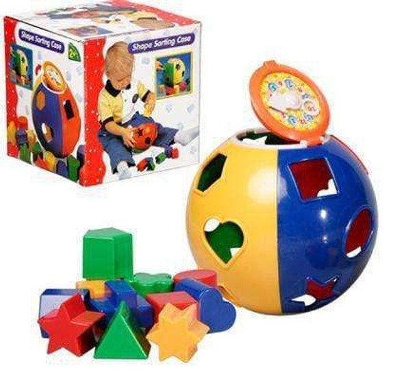 shape-sorting-case-educational-toy-snatcher-online-shopping-south-africa-21671685423263.jpg