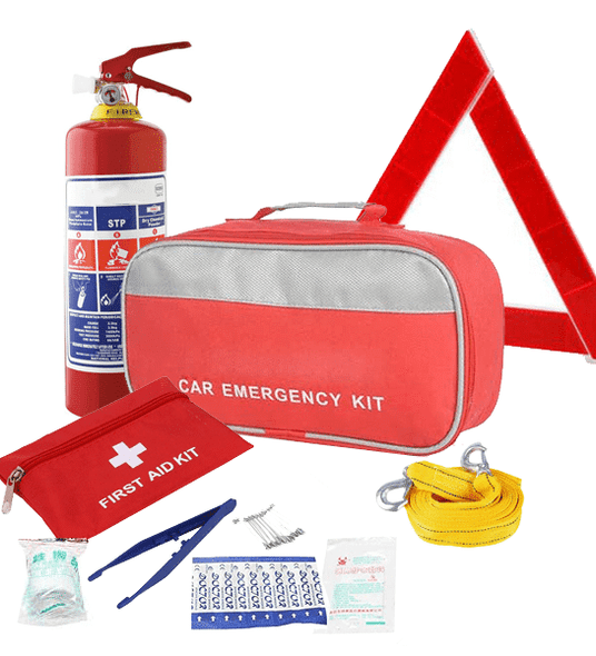 full-emergency-car-kit-snatcher-online-shopping-south-africa-21402139918495.png