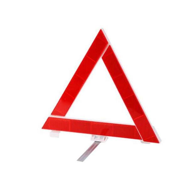 full-emergency-car-kit-snatcher-online-shopping-south-africa-21402139951263.jpg