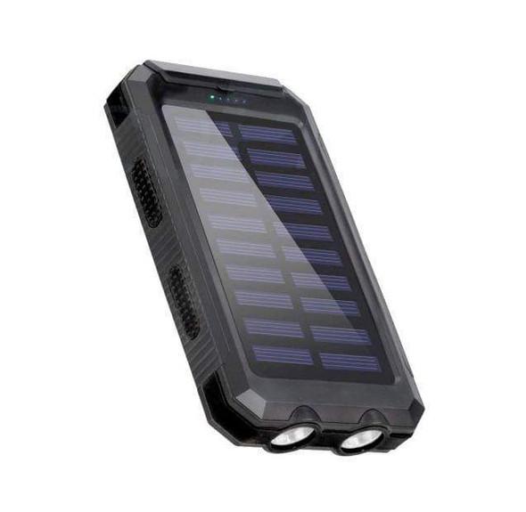 13000mah-solar-power-bank-snatcher-online-shopping-south-africa-21380725080223.jpg