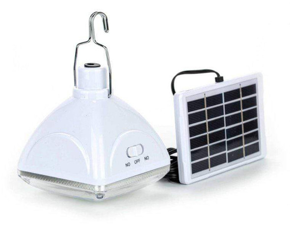 hanging-solar-led-lamp-with-hook-snatcher-online-shopping-south-africa-21367854629023.jpg