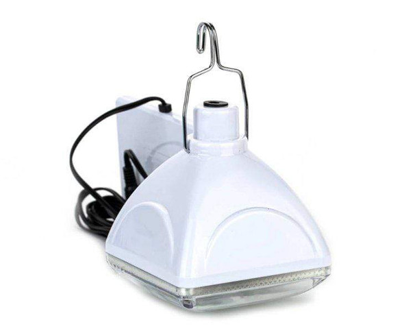 hanging-solar-led-lamp-with-hook-snatcher-online-shopping-south-africa-21367854530719.jpg
