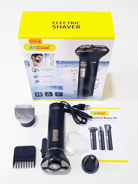 andowl-men-s-shaver-3-in-1-combo-snatcher-online-shopping-south-africa-21367568531615.png
