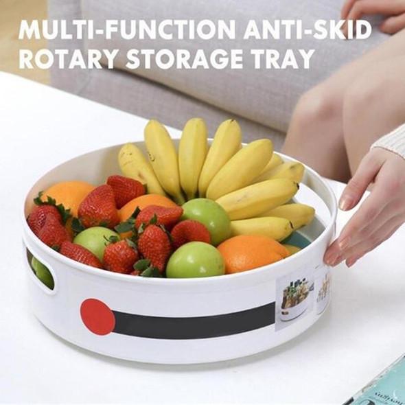 multi-function-antiskid-rotary-storage-tray-snatcher-online-shopping-south-africa-21352935456927.jpg