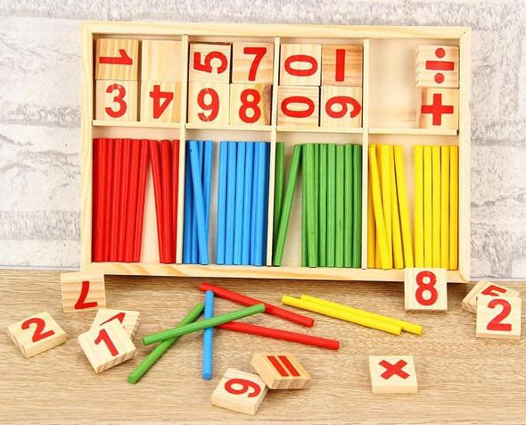 mathematical-intelligence-stick-set-snatcher-online-shopping-south-africa-21225168732319.jpg