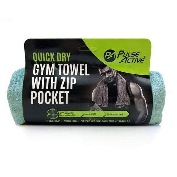 ultra-soft-gym-towel-with-zip-snatcher-online-shopping-south-africa-21225028812959.jpg