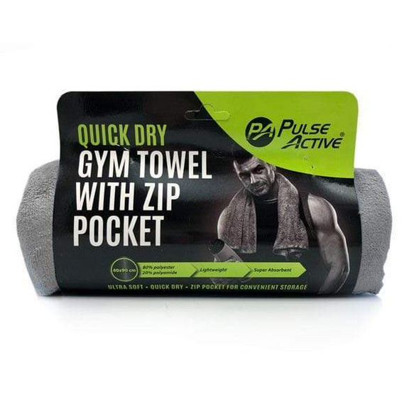 ultra-soft-gym-towel-with-zip-snatcher-online-shopping-south-africa-21225028845727.jpg