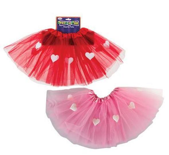 dress-up-tutu-hearts-dress-up-tutu-hearts-snatcher-online-shopping-south-africa-21206168207519.jpg
