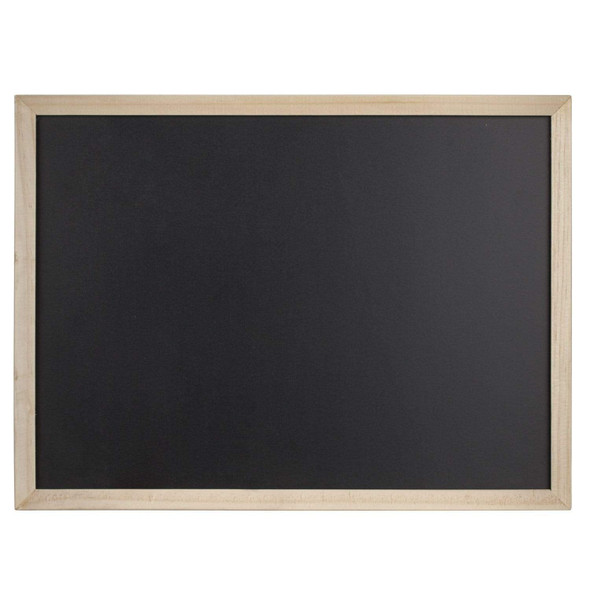 black-chalk-board-with-sponge-and-crayons-snatcher-online-shopping-south-africa-21267968721055.jpg
