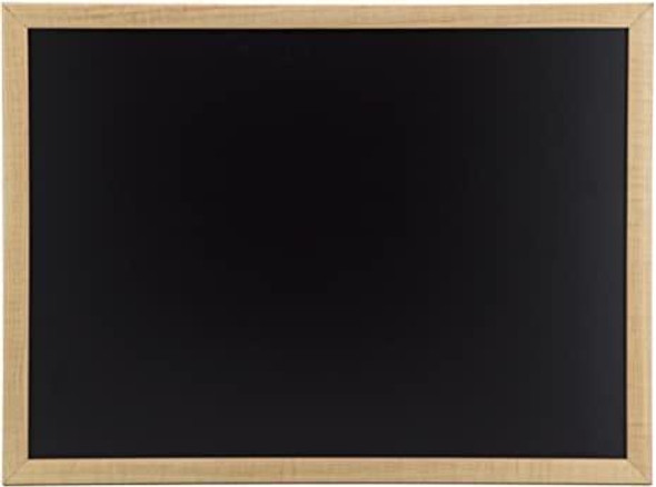 black-chalk-board-with-sponge-and-crayons-snatcher-online-shopping-south-africa-20659711836319.jpg