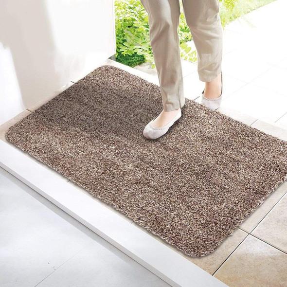 40x60cm-dirt-trap-mat-snatcher-online-shopping-south-africa-20500775534751.jpg