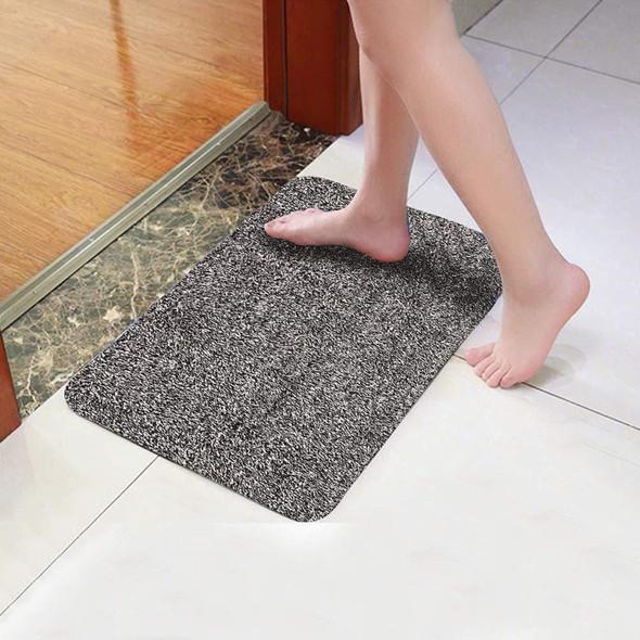 40x60cm-dirt-trap-mat-snatcher-online-shopping-south-africa-20500775764127.jpg