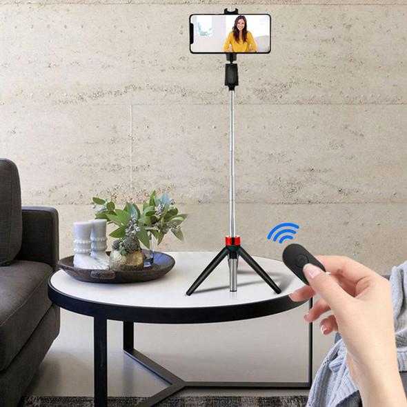 selfiecom-wireless-selfie-stick-and-integrated-tripod-snatcher-online-shopping-south-africa-20402605555871.jpg