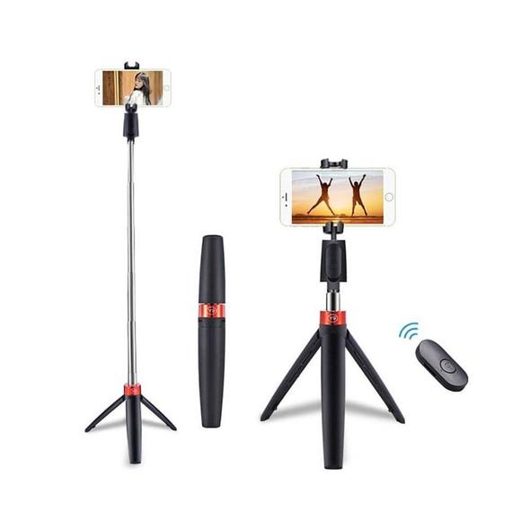 selfiecom-wireless-selfie-stick-and-integrated-tripod-snatcher-online-shopping-south-africa-20402605588639.jpg