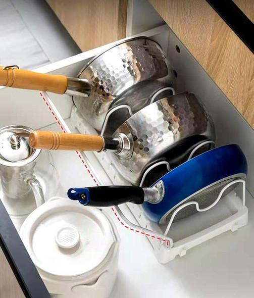 adjustable-kitchen-dish-rack-snatcher-online-shopping-south-africa-20321703198879.jpg