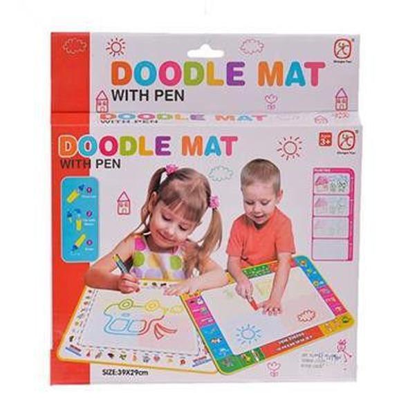 kids-educational-doodle-mat-with-pen-snatcher-online-shopping-south-africa-20299733598367.jpg