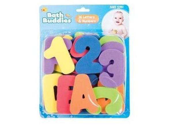 baby-bath-bud-eva-letter-number-36-piece-snatcher-online-shopping-south-africa-20047428714655.jpg