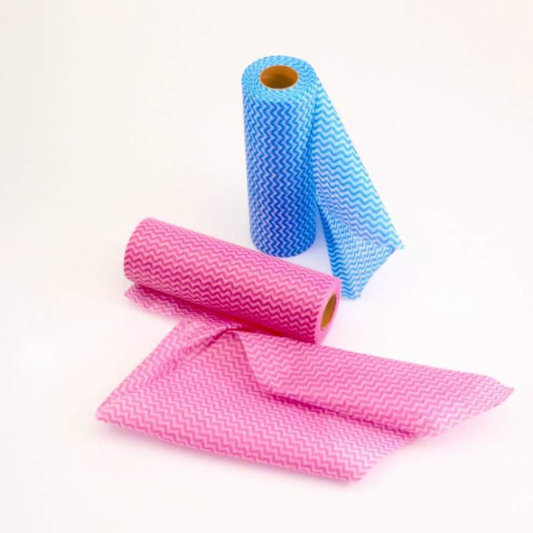 30-piece-cleaning-cloth-roll-snatcher-online-shopping-south-africa-20046450851999.jpg