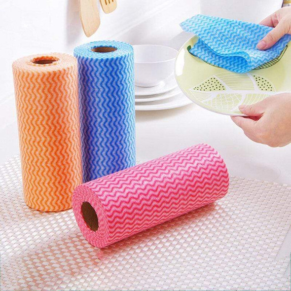 30-piece-cleaning-cloth-roll-snatcher-online-shopping-south-africa-20046450950303.jpg