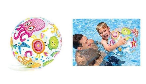 intex-lively-print-beach-ball-snatcher-online-shopping-south-africa-19971887825055.jpg