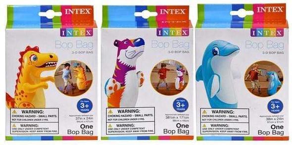 intex-assorted-bop-bags-snatcher-online-shopping-south-africa-19971471507615.jpg