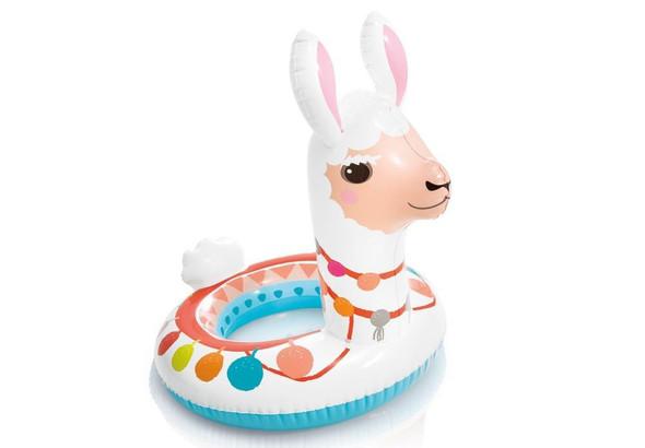 intex-swim-ring-animal-snatcher-online-shopping-south-africa-19955861487775.jpg